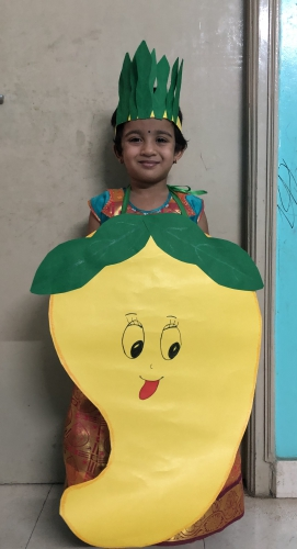 Montessori-Juniors-Independence Day-Nivrithi